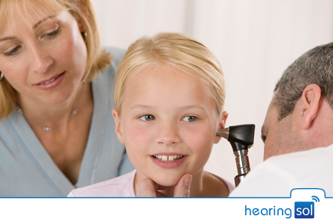 Are You Making These Special Health Care and Developmental Needs of Specialized Child Mistakes?