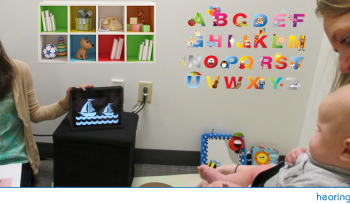 Scope of the Speech language Pathology