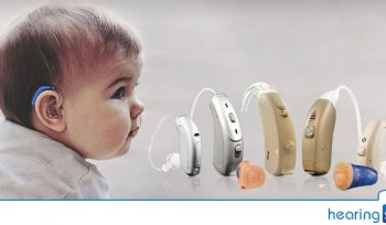 Develop-Better-Hearing-Skills-in-Kids