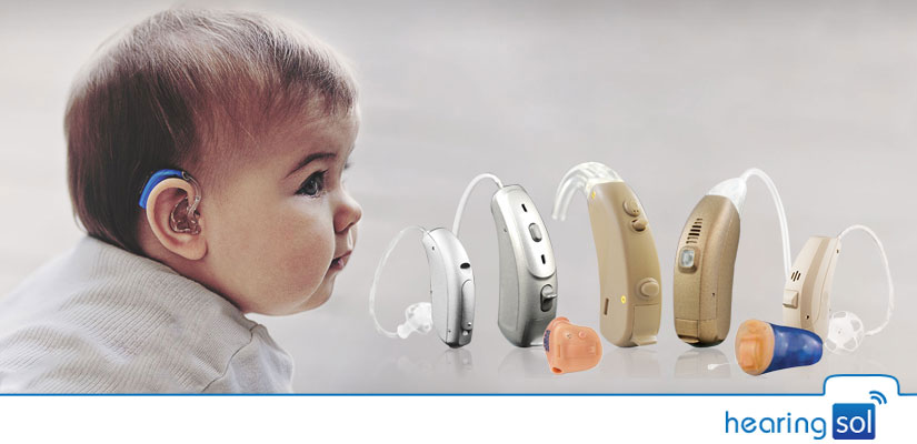 Develop-Better-Hearing-Skills-in-Kids