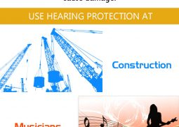 PREVENTING-WORK-RELATED-HEARING-LOSS