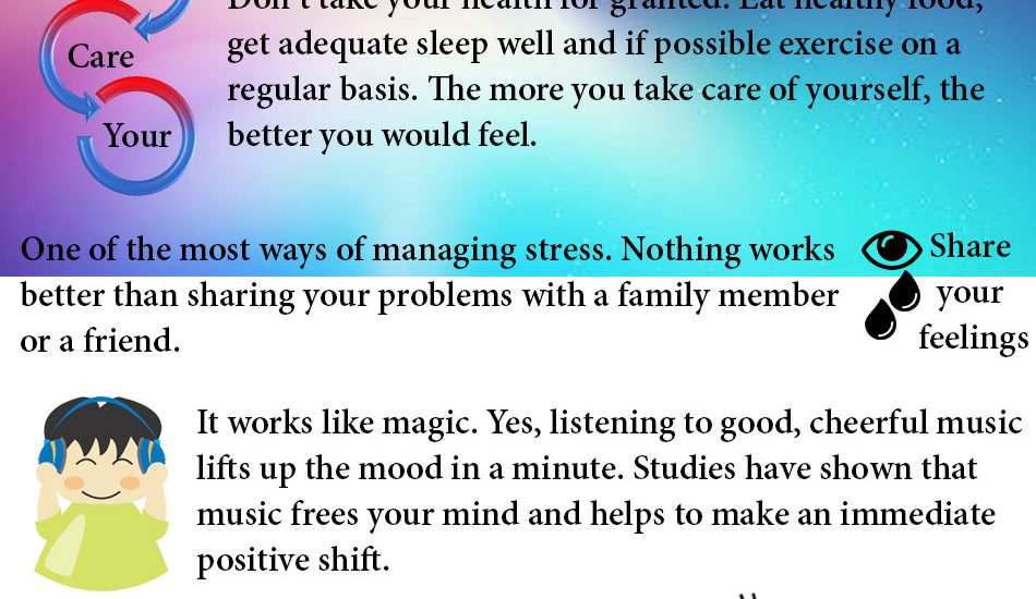 Quick-Tips-to-Manage-Stress-Effectively