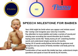 Speech-and-language-milestone-for-babies