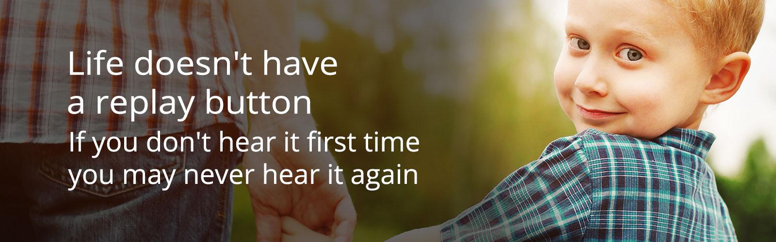 hearing-aid-1