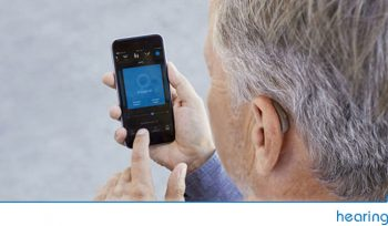 app for people with hearing loss