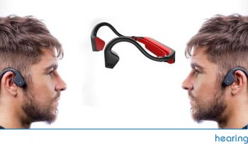 bone conduction hearing loss