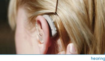 buy best hearing aids