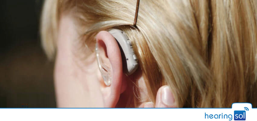 buy best hearing aids