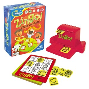 best game for speech therapy at home