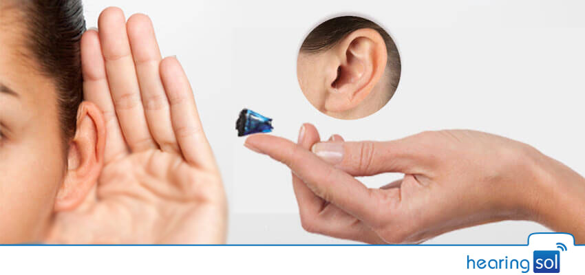 upgrade your hearing aids