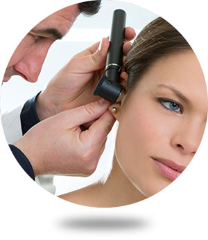 hearing test help