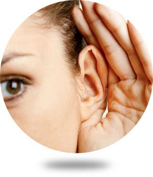 hearingsol loss help