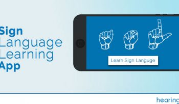 Best apps for learning sign language