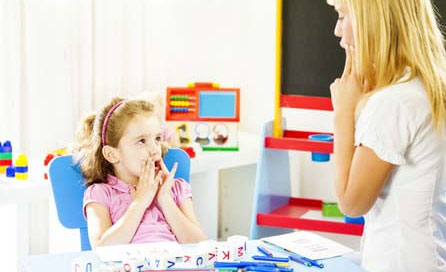 Speech-therapy-for-children-kids2