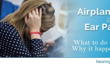 Airplanes-and-ear-pain-What-to-do-and-Why-it-happens