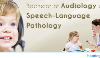 Audiology-and-Speech-Language-Pathology