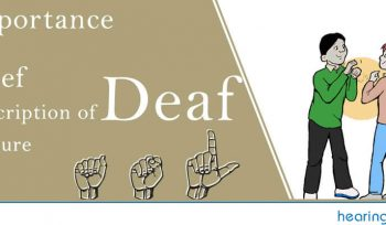 Importance-and-Brief-Description-of-Deaf-Culture