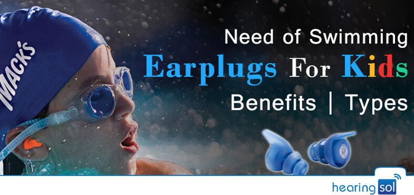 Need-of-Swimming-Earplugs-For-Kids--Benefits-Types