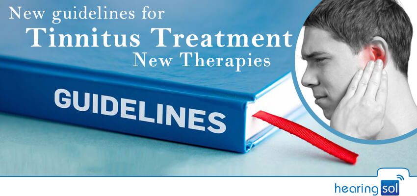 New-Guidlines-Tinnitus-Treatment
