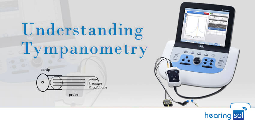 Understanding-Tympanometry