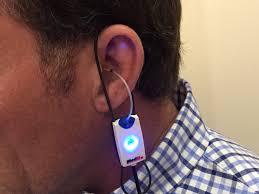 real ear measurement 1