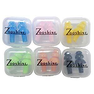 Zooshine