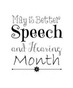 7f1c29a04126fef1838069f52da14d43--speech-language-pathology-speech-room