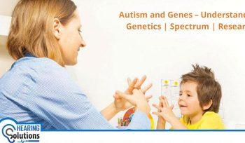 Autism-and-Genes-Understanding-Genetics-Spectrum-Research [1]