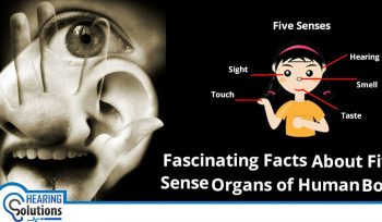 Fascinating-Facts-About-Five-Sense-Organs-of-Human-Body [1]