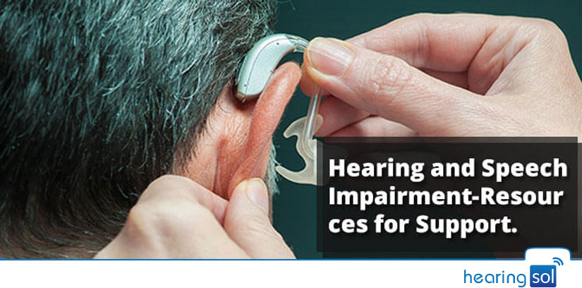 Hearing-and-Speech-Impairment-Resources-for-Support