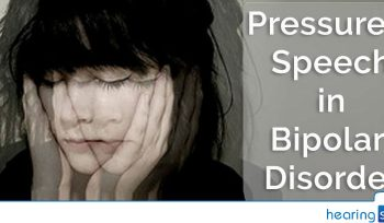 Pressured-Speech-in-Bipolar-Disorder-jpg