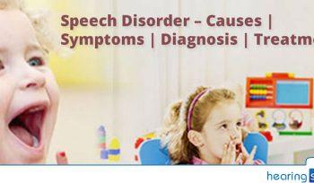 Speech-Disorder-Causes-Symptoms-Diagnosis-Treatment