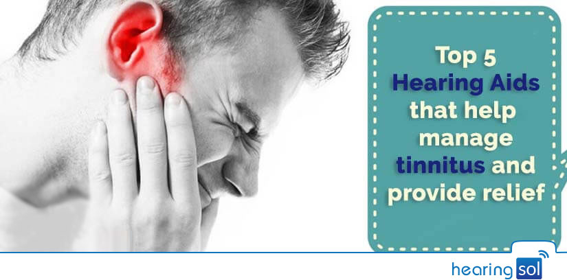 Top-5-Hearing-Aids-that-help-manage-tinnitus-and-provide-relief-234