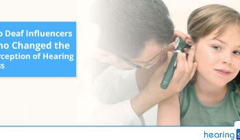 Top-Deaf-Influencers-Who-Changed-the-Perception-of-Hearing-Loss