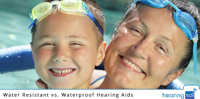 Water-Resistant-vs.-Waterproof-Hearing-Aids