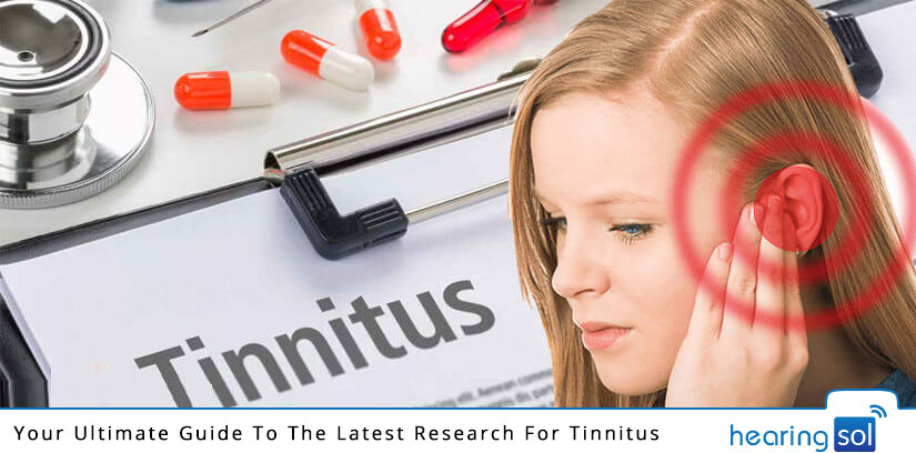 Your-Ultimate-Guide-to-the-Latest-Research-for-Tinnitus