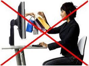 online Discount retailers