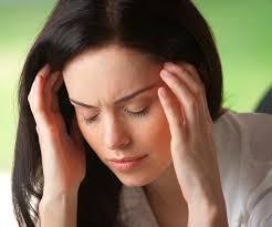 tinnitus causes headaches
