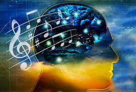 Musical hallucination
