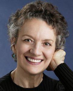 Phyllis Frelich