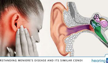 Understanding Menieres Disease And Its Similar Conditions
