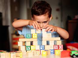 Explain briefly Developmental Expressive Language Disorder (DELD)?