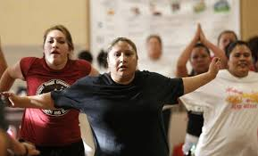 Obesity Increases The Risk Of Hearing Loss
