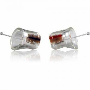 custom musician earplugs