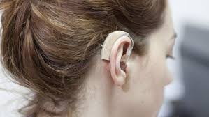 How To Tell If You Have Hearing Loss?
