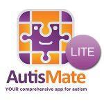 AutisMate app