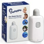 earpopper