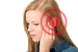 How Long does it take for Tinnitus to go away?