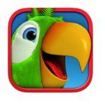 talking-pierre-the-parrot