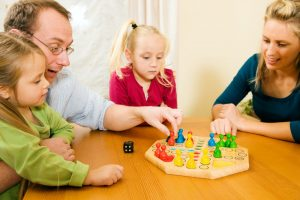 toys-that-nurture-and-motivate-cross-generational-play